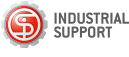 Industrial Robots- Industrial Automation- Industrial Support